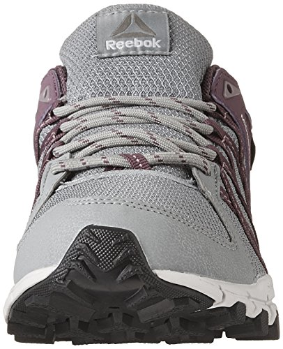 Reebok Dames Trailgrip Rs 5.0 Gore-tex Trail Runner Schoen
