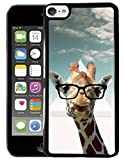 Best  - [TeleSkins] - iPod Touch 5 Case / iPod Review