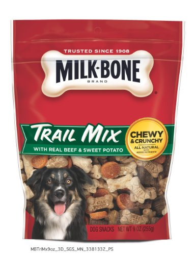 milk-bone-trail-mix-with-real-beef-sweet-potato-dog-treats-9-ounce-pack-of-3