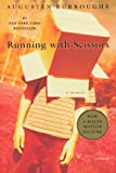 img - for Running with Scissors: A Memoir book / textbook / text book