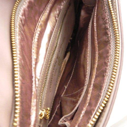 'Ed Hardy' Bag Hardy' 'Ed 'Ed golden mole Bag mole Bag golden 4qg0HH