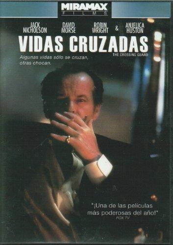 VIDAS CRUZADAS (THE CROSSING GUARD)