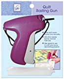 June Tailor Quilt Basting Gun