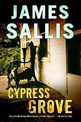 Cypress Grove (John Turner Series)