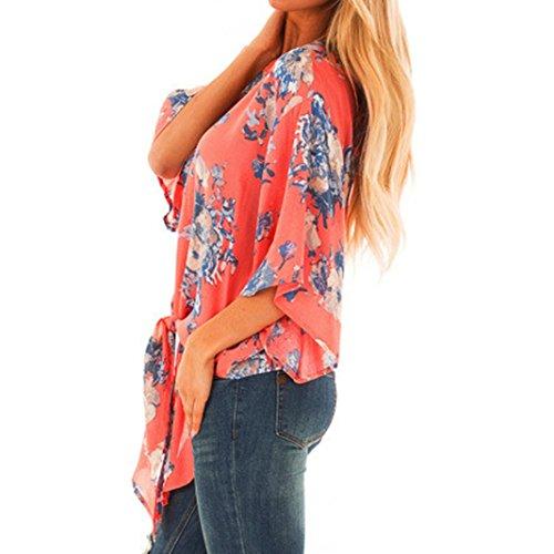 T shirt T Femmes T Femmes T Femmes Femmes T shirt Femmes shirt shirt xBXp8d8wq