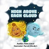 High Above Each Cloud