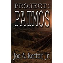 Project: Patmos