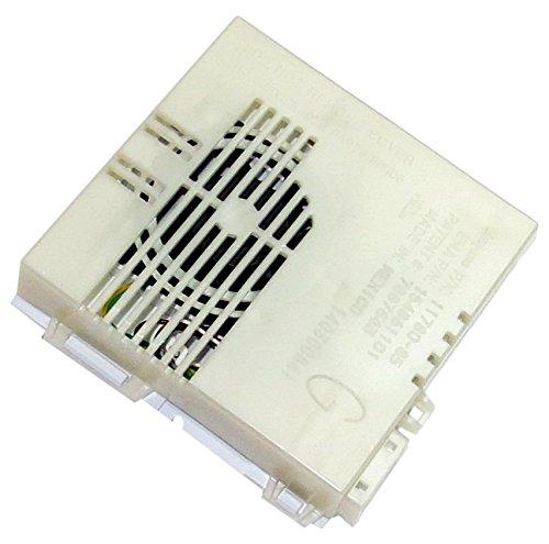 Electrolux 154861101 Vent and Fan Assembly by Electrolux [並行輸入品] B01FOFEOKM