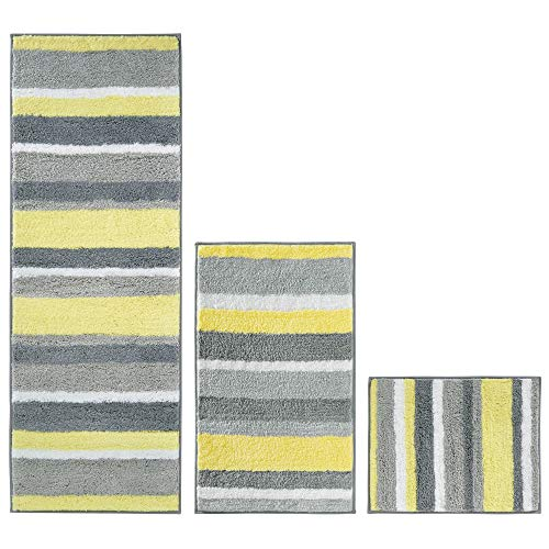 Top 9 recommendation rugs yellow and grey for 2019