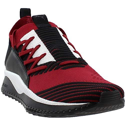 a9cc45822c PUMA Men s Tsugi JUN Sneaker