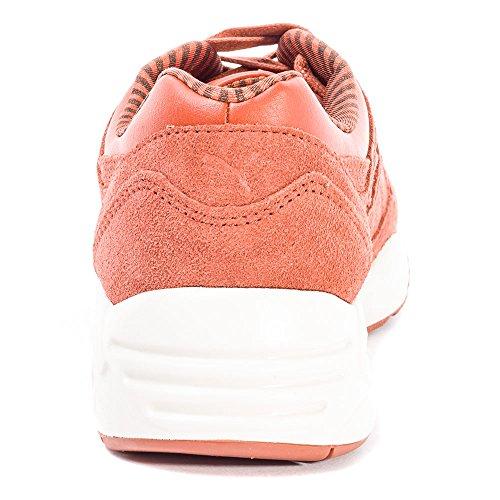 Puma - Zapatillas de casa Hombre Marrón - Marrón / marrón claro