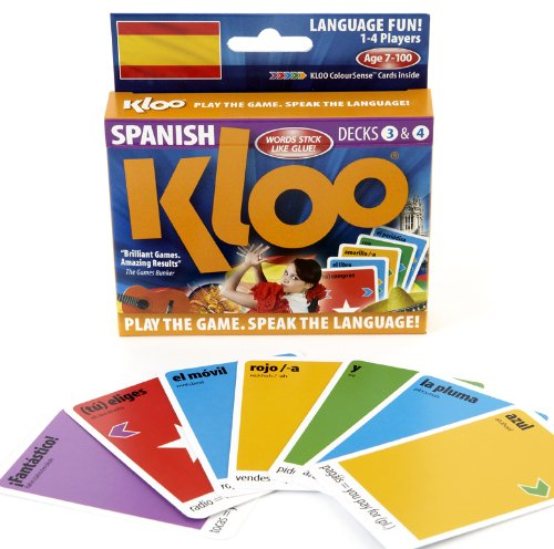the verb to be board game - 4