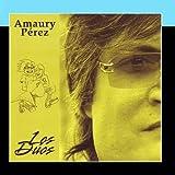 Los D??os by Amaury P??rez