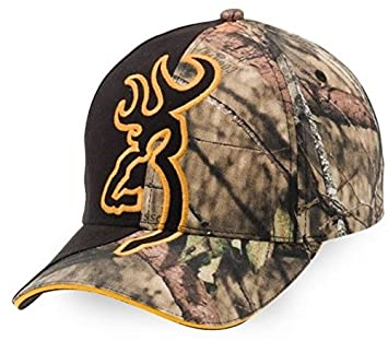 CAP,BIG BM   CAMO MOBUC  Amazon.de  Sport   Freizeit 99c1110646