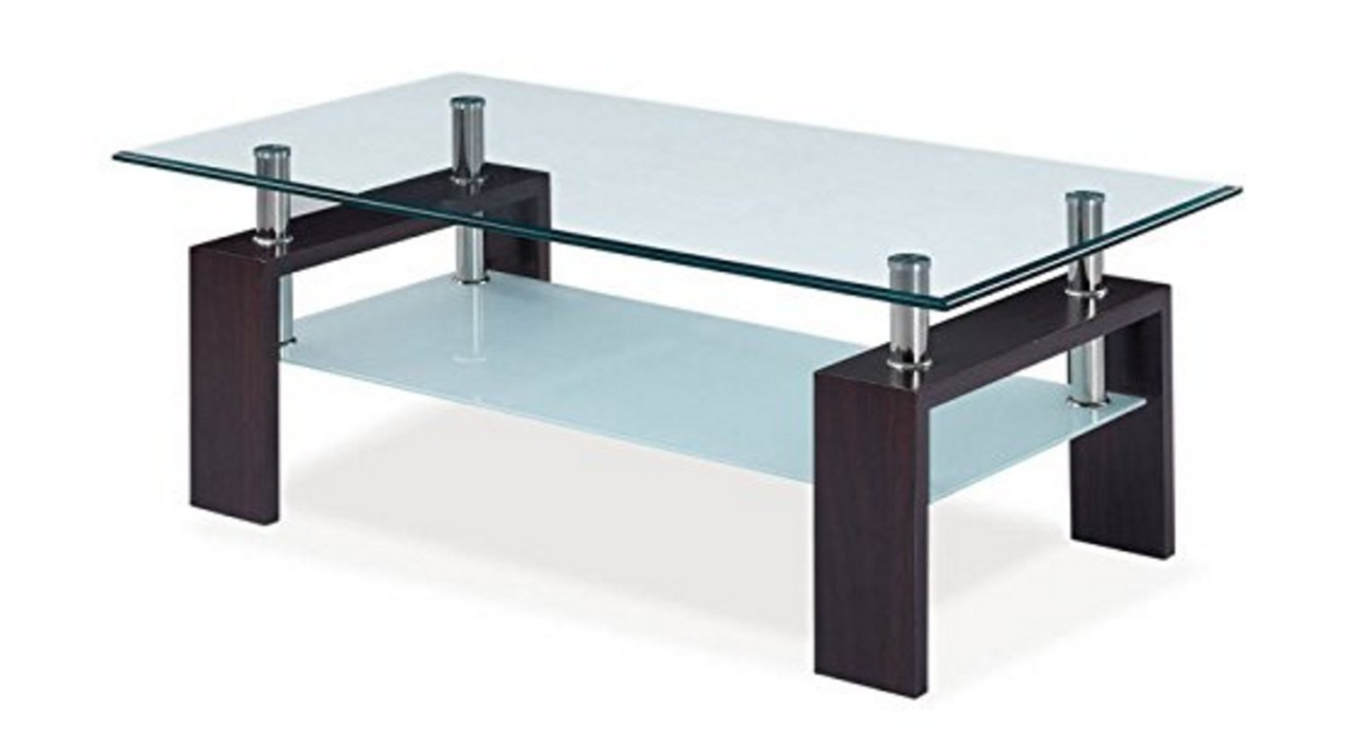 luxus table basse amazon id es de conception de table basse. Black Bedroom Furniture Sets. Home Design Ideas