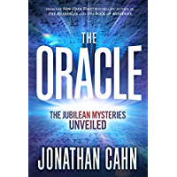 The Oracle: The Jubilean Mysteries Unveiled (English Edition)
