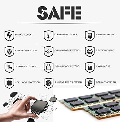 A32-F5/K55/A33/A33-K55/A41-K52/K55/Batterie Li-Ion Batterie pour Ordinateur Portable ASUS R500/V A45/A55/A75/K45/K55/K75/R400/R500/R700/U57/ed-x45/X55/x75/e
