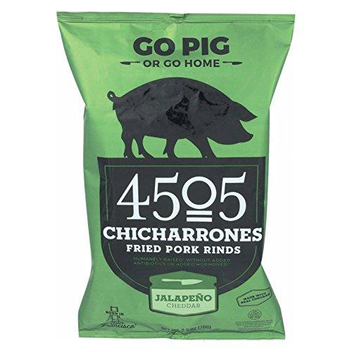 4505 meats - 3