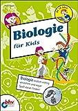 Biologie für Kids (mitp für Kids)