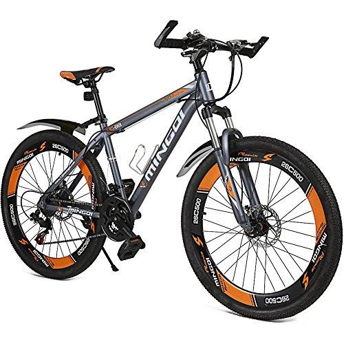 Reviewmeta Com Mountain Bikes On Amazon Com