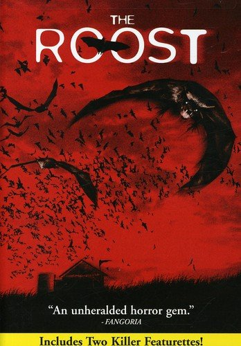 The Roost ()