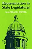 img - for Representation in State Legislatures book / textbook / text book