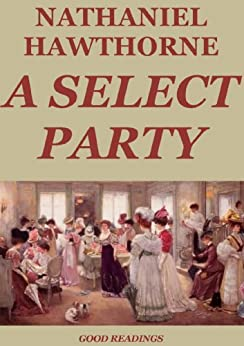 nathaniel hawthorne 5 annotated bibliography Other bibliographies hawthorne bibliography david callaway's an annotated select bibliography of the house of the seven gables hawthorne bibliography to perspectives in american literature by paul reuben american literature.