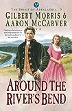 Around the River's Bend (Spirit of Appalachia Book #5)