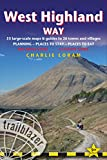 West Highland Way, 5th, Charlie Loram, 1905864507