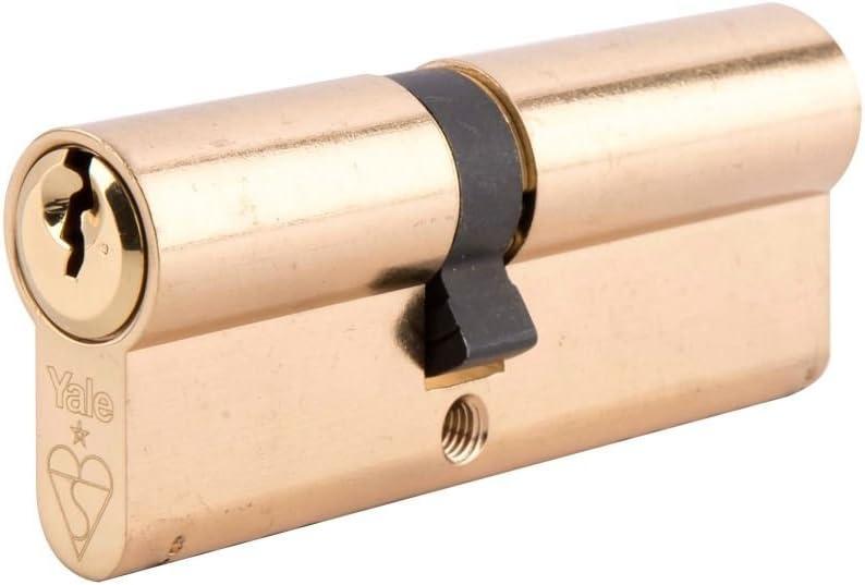 KM3545-PB Fournitures de f/ête de No/ël rouges et vertes