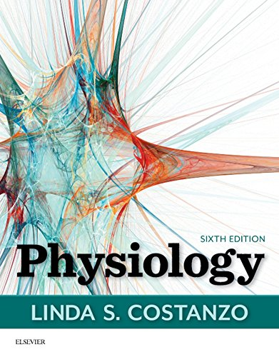 Physiology (English Edition)