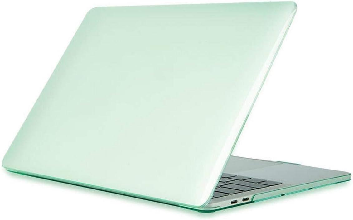 Funda de madera para MacBook Air 13 A1932 A2018 para Mac Book Air 13