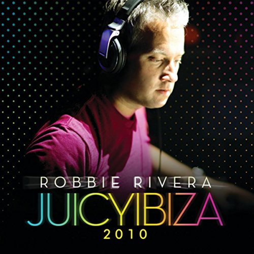 We Live For The Music (Tiësto Remix (Edit)) (Robbie Rivera We Live For The Music)