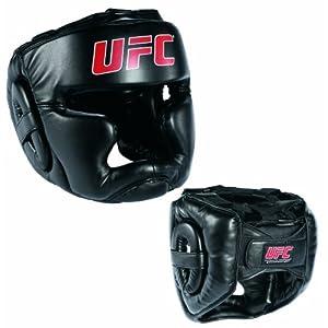 UFC Headgear