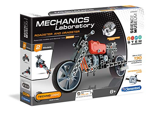 Best Mechanic Toys