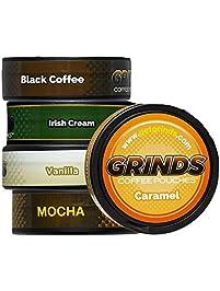 Amazon Com Coffee Grocery Amp Gourmet Food