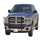 Go Industries 77698 Grille Guard