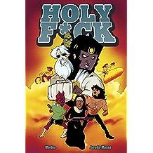 Holy F*ck (Holy F*ck Tp)