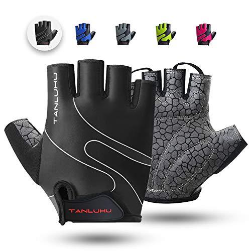 Tanluhu Cycling GlovesBike Gloves