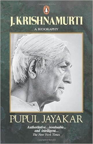 j krishnamurti books in hindi pdf