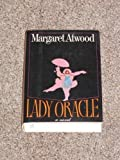 Lady Oracle, Atwood, Margaret, 0671223399