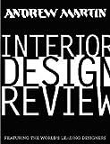 12: Andrew Martin Interior Design Review