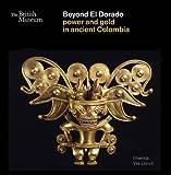 Beyond el Dorado, Elisenda Vila Llonch, 0714125415
