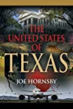 The United States of Texas, Joe Hornsby, 1626469725