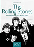 The Rolling Stones, Steve Appleford, 1847326951