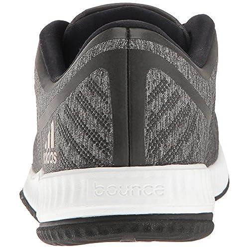 d76c7e8ffdd8b 80%OFF adidas Performance Women s Athletics Bounce W Cross-Trainer Shoe