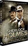 Sherlock Holmes : Collection - Vol. 3