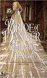 Bride of Danger, Katherine O'Neal, 0553573799