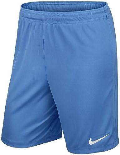 nike shorts large