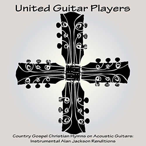 Country Gospel Christian Hymns...